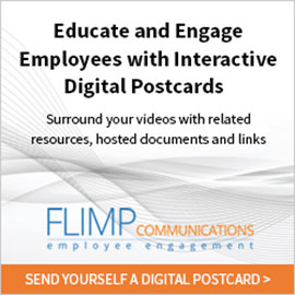 FlimpDigitalPostcards_270x270