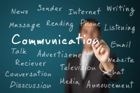 The Changing Role of Internal Communications in Corporate Communications