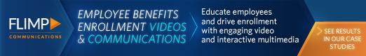 benefits enrollment 522x80