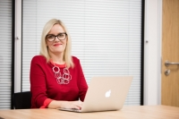 Employee engagement will be focus of new Norwich HR business