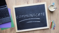 7 Tips For Improving Communication in the Workplace