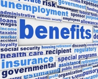 Using Employee Benefits Communication to Recruit