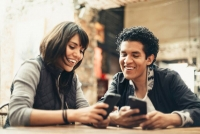 What HR Needs to Know About Tech-Savvy Generation Z Workers