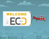Welcome to the ECC!