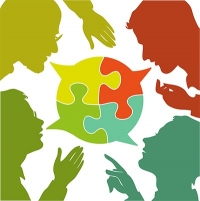 Employee Communication: The Missing Piece in the HR Technology Landscape