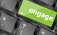 How Corporate Communication Tools Improve Employee Engagement