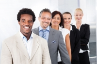 Managing Change in a Millennial Workforce with Corporate Communication Tools