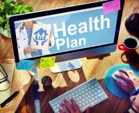 Employee Participation in High Deductible Health Plans Grew More Than 60% in 2017