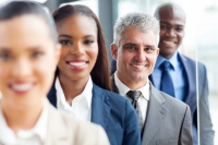 Diversity and Inclusion: Building an Understanding in the Workplace