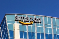 Amazon Aims to Overhaul Pharmacy Benefits with Latest Health Care Hire