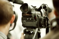 The Six Key Steps in Producing HR Communications Videos