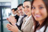 How Important is Employee Engagement to Executives?