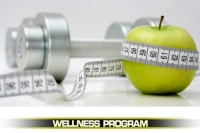 5 Tips Before Implementing Your Wellness Program