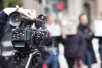 13 Types of Videos that Could Power up your Business