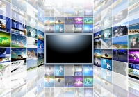 Video Email Communications: Is Email as We Know It Coming to an End?