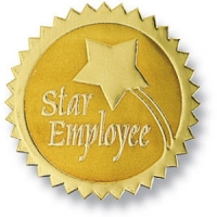 What Star Employees Want