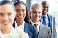 Accelerating Career Development: Building a Talent Pipeline and Enabling Employees to Succeed
