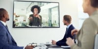 Here's How Video is Transforming Corporate Communications in South Africa