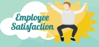 Employees Report High Satisfaction with Health and Well-being Programs, but More Personalization Is Needed