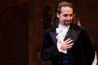 Three Surprising Lessons Hamilton Can Teach Us About Great Corporate Cultures