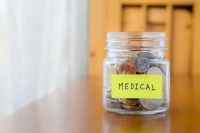 How Reducing Health Care Costs can Boost Retirement Savings