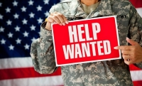 5 Insights into Military Vets' Job Search Challenges