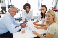 50+ Employee Engagement Ideas From Forbes Human Resources Council