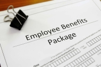 What We Can Learn from Amazon to Drive Employee Benefits Engagement