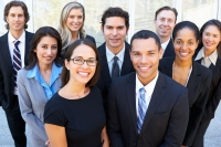 Employee Retention: Treat Your Employees like Family