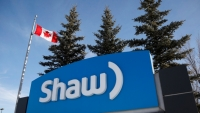 Shaw offers buyout packages to 6,500 employees as it looks to cut workforce