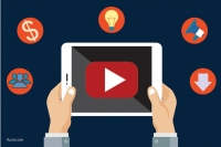 How To Create A Video Marketing Strategy For Your Brand