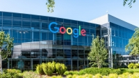 Google's New Diversity VP Tested by Internal Controversy