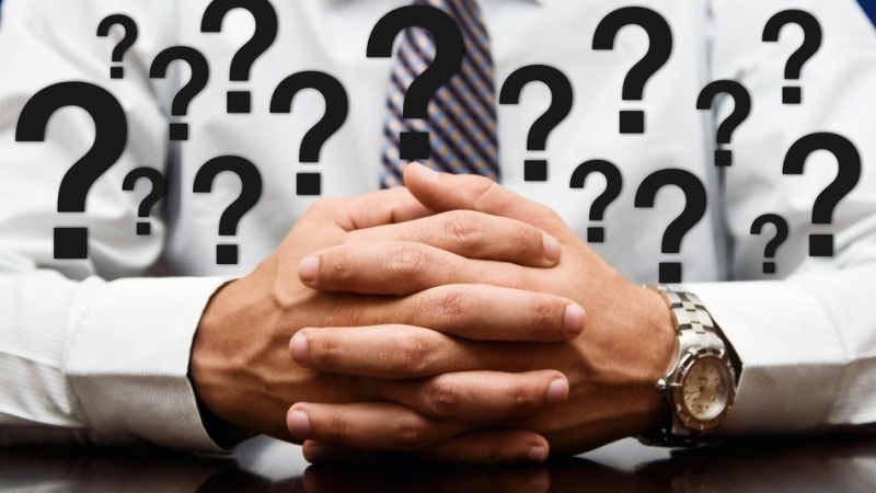 Important Questions to Ask Candidates During Interviews