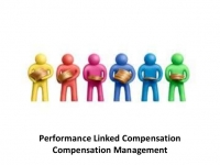 7 New Trends Top Companies Use to Separate Performance from Compensation