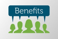 How Employers can Improve Benefits Communications Efforts