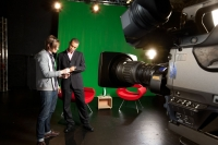 8 ways to make internal video a hit
