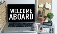 New-Hire Onboarding Made Easier with Benefits Presentation Videos