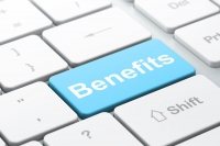 Tailoring Your Employee Benefits Communications to Your Workforce