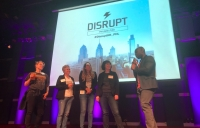 10 tips we heard at DisruptHR for leading better organizations