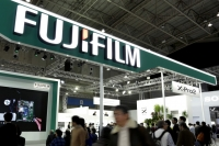 How Fujifilm Uses Gamification to Communicate Employee Benefits